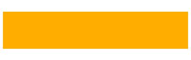 Solvento logo